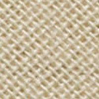 Baumwoll-Schrägband gefalzt 40/20mm Coupon, 4008015069261