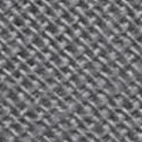 Baumwoll-Schrägband gefalzt 40/20mm Coupon, 4008015069308