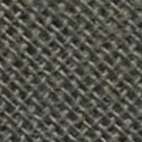 Baumwoll-Schrägband gefalzt 40/20mm Coupon, 4008015069322