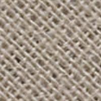 Baumwoll-Schrägband gefalzt 40/20mm Coupon, 4008015069346