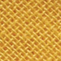 Baumwoll-Schrägband gefalzt 40/20mm Coupon, 4008015069360