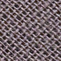 Baumwoll-Schrägband gefalzt 40/20mm Coupon, 4008015069384