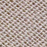Baumwoll-Schrägband gefalzt 40/20mm Coupon, 4008015069445