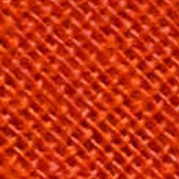 Baumwoll-Schrägband gefalzt 40/20mm Coupon, 4008015069469