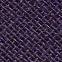 Baumwoll-Schrägband gefalzt 40/20mm Coupon, 4008015069483