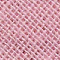 Baumwoll-Schrägband gefalzt 40/20mm Coupon, 4008015069506