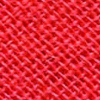 Baumwoll-Schrägband gefalzt 40/20mm Coupon, 4008015069544