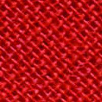 Baumwoll-Schrägband gefalzt 40/20mm Coupon, 4008015069568