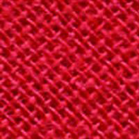 Baumwoll-Schrägband gefalzt 40/20mm Coupon, 4008015069582