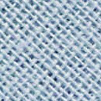 Baumwoll-Schrägband gefalzt 40/20mm Coupon, 4008015069780