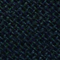 Baumwoll-Schrägband gefalzt 40/20mm Coupon, 4008015069803