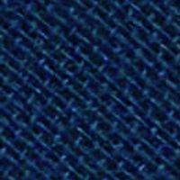 Baumwoll-Schrägband gefalzt 40/20mm Coupon, 4008015069827