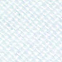Baumwoll-Schrägband gefalzt 40/20mm Coupon, 4008015069841