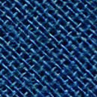 Baumwoll-Schrägband gefalzt 40/20mm Coupon, 4008015070021