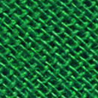 Baumwoll-Schrägband gefalzt 40/20mm Coupon, 4008015070106