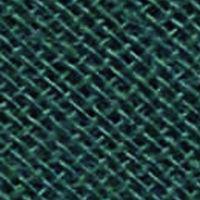 Baumwoll-Schrägband gefalzt 40/20mm Coupon, 4008015070120