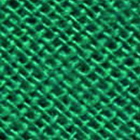 Baumwoll-Schrägband gefalzt 40/20mm Coupon, 4008015070144