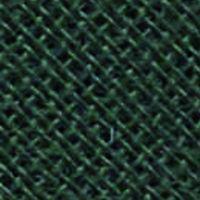 Baumwoll-Schrägband gefalzt 40/20mm Coupon, 4008015070205
