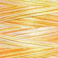 Bulky-Lock 80 1000m Multicolor, 4029394502828