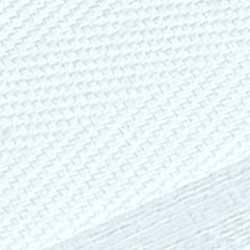Nahtband 20mm Coupon, 4008015149895