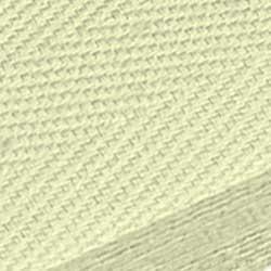 Nahtband 20mm Coupon, 4008015149918