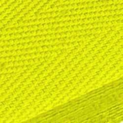 Nahtband 20mm Coupon, 4008015149932