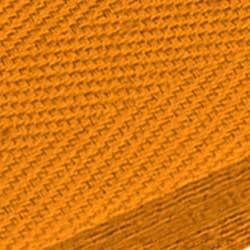 Nahtband 20mm Coupon, 4008015703929