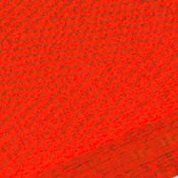Nahtband 20mm Coupon, 4008015703943