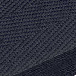 Nahtband 20mm Coupon, 4008015149994