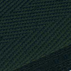 Nahtband 20mm Coupon, 4008015150433