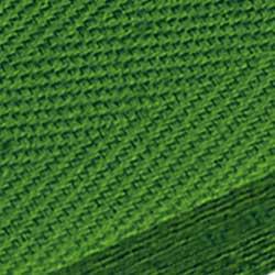 Nahtband 20mm Coupon, 4008015150457