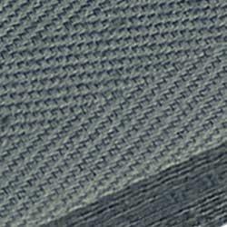 Nahtband 20mm Coupon, 4008015150570