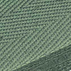 Nahtband 20mm Coupon, 4008015150594