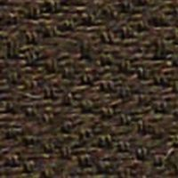 Nahtband 30mm Coupon, 4008015150679