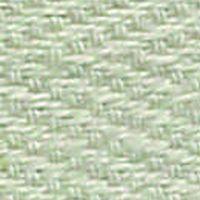 Nahtband 30mm Coupon, 4008015150693