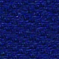 Nahtband 30mm Coupon, 4008015150754