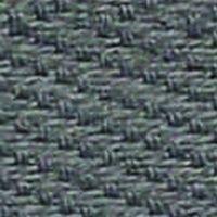 Nahtband 30mm Coupon, 4008015150792