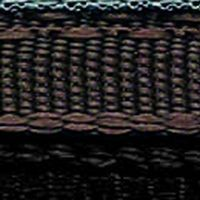 Aufhängerband 7mm Coupon, 4008015151157