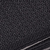 Klettverschluß 20mm aufnähbar Coupon, 4008015151171