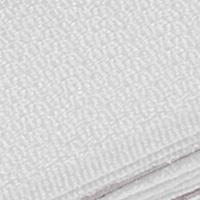 Klettverschluß 20mm aufnähbar Coupon, 4008015151195