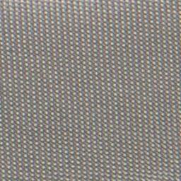 Satin-Schrägband gefalzt 40/20mm Coupon, 4008015067700