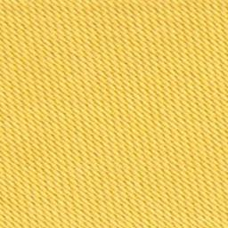 Satin-Schrägband gefalzt 40/20mm Coupon, 4008015067724