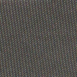 Satin-Schrägband gefalzt 40/20mm Coupon, 4008015067762