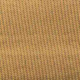 Satin-Schrägband gefalzt 40/20mm Coupon, 4008015067786