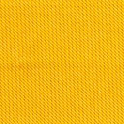 Satin-Schrägband gefalzt 40/20mm Coupon, 4008015067809