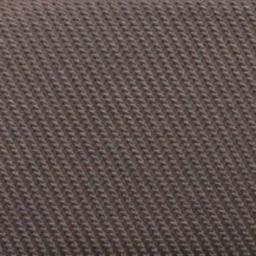 Satin-Schrägband gefalzt 40/20mm Coupon, 4008015067823