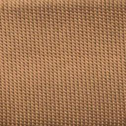 Satin-Schrägband gefalzt 40/20mm Coupon, 4008015067847