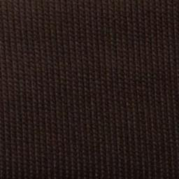 Satin-Schrägband gefalzt 40/20mm Coupon, 4008015067908