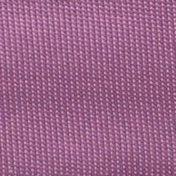 Satin-Schrägband gefalzt 40/20mm Coupon, 4008015071080