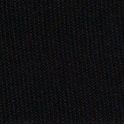 Satin-Schrägband gefalzt 40/20mm Coupon, 4008015071127